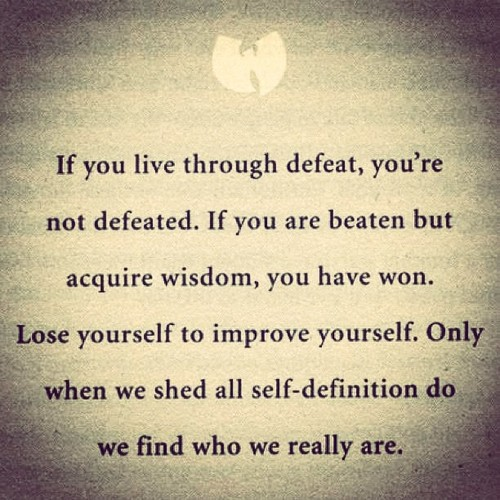 quotes about self discovery quotesgram