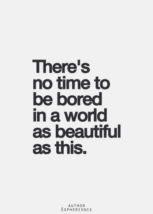 as beautiful as