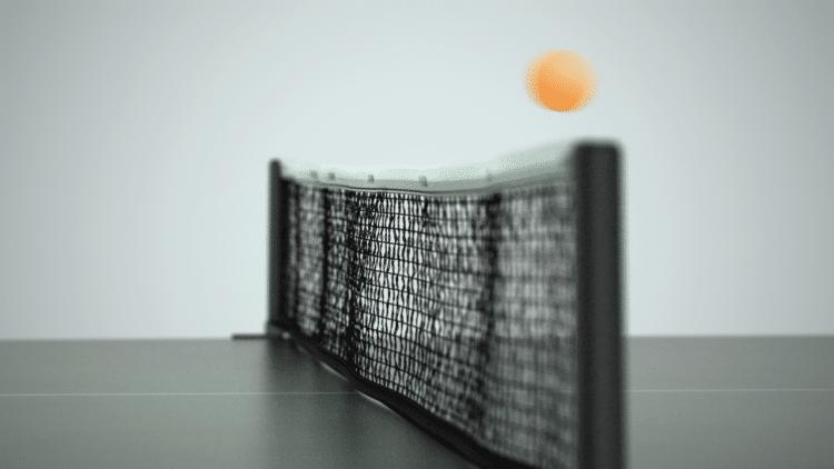 Conversational Ping-Pong