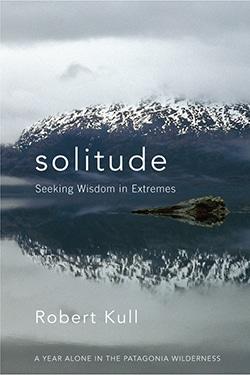 Solitude by Robert Kull
