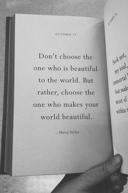 short book quotes tumblr